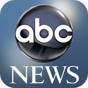 2 ABC News